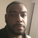 Bradley from Baton Rouge | Man | 31 years old | Scorpio