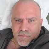 Gordon from Murfreesboro   Man   57 years old   Leo