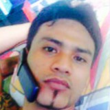 Bucex from Batam | Man | 35 years old | Libra
