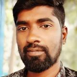 Hira from Vishakhapatnam | Man | 29 years old | Taurus