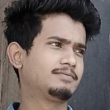 Knowerbipsu from Imphal   Man   20 years old   Taurus