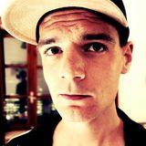 Justus from Heidelberg | Man | 29 years old | Scorpio