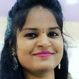Swethareddy from Hyderabad | Woman | 26 years old | Aries