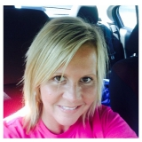 Cindy from Columbia | Woman | 47 years old | Aquarius