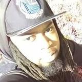 Hendrixx from Upper Marlboro   Man   33 years old   Aquarius