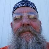 Jingles from Salt Lake City | Man | 64 years old | Sagittarius