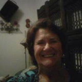Boo from Pleasant Hill | Woman | 71 years old | Libra