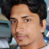 Tousif from Islampur   Man   31 years old   Pisces