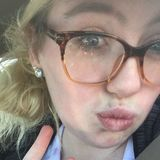Britt from Chillicothe   Woman   24 years old   Sagittarius