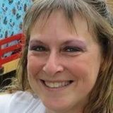 Nicky from Grand Falls | Woman | 46 years old | Gemini
