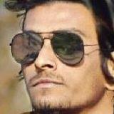 Arnav from Jasidih   Man   21 years old   Virgo
