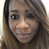 Phoenix from Catonsville   Woman   44 years old   Scorpio