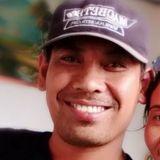 Kadek from Denpasar | Man | 36 years old | Cancer