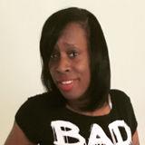 Tameekah from Douglasville | Woman | 35 years old | Virgo