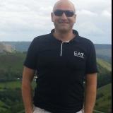 Danny Nine from Belfast | Man | 52 years old | Virgo