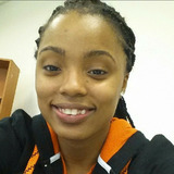 Paj from Lawton   Woman   25 years old   Virgo