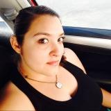 Dani from Bermuda Dunes | Woman | 30 years old | Scorpio