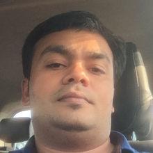 Amju looking someone in United Arab Emirates #1