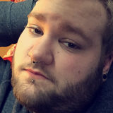 Trev from Mansfield | Man | 24 years old | Virgo