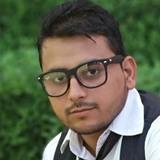 Faizan from Sambhal | Man | 25 years old | Aries