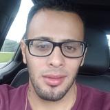 Franklinrodrhc from Lake Worth | Man | 32 years old | Gemini