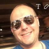 Ryan from Columbia   Man   37 years old   Sagittarius