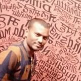 Raju from Bettiah   Man   28 years old   Leo