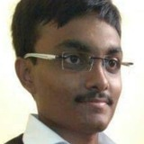 Riju from Jais | Man | 20 years old | Virgo