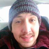 Frank from Huntsville | Man | 29 years old | Taurus