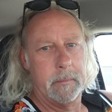 Gatorbaiter2Tw from Pleasant Hope   Man   52 years old   Leo