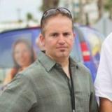 Jreyes from Asbury Lake | Man | 55 years old | Cancer
