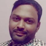 Knnc from Gudur | Man | 34 years old | Gemini