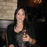 Amanda from Angleton | Woman | 25 years old | Leo