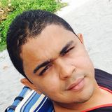 Lucasbrasil from Boca Raton | Man | 32 years old | Aquarius