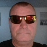 Paul from Manchester   Man   56 years old   Gemini