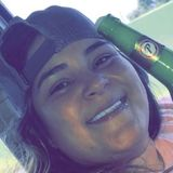Carola from Caguas | Woman | 35 years old | Aries