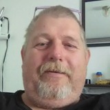 David from Walkersville | Man | 59 years old | Pisces