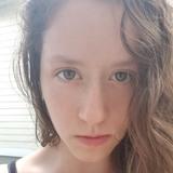 Syd from Richmond | Woman | 22 years old | Sagittarius