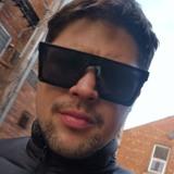 Bostriuk2D from Darlington | Man | 31 years old | Aquarius