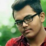 Kano from Amreli | Man | 20 years old | Scorpio