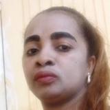 Minahninaes from Sajir | Woman | 32 years old | Scorpio