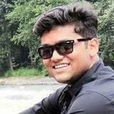 Chayan from Chandannagar | Man | 30 years old | Libra