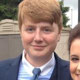 Glennieglen from Gateshead | Man | 24 years old | Cancer