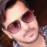Jagdish from Nasik | Man | 30 years old | Gemini