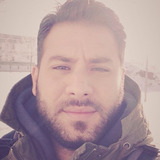 Firas from Erfurt | Man | 30 years old | Pisces