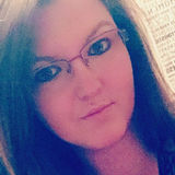Shelby from Springfield | Woman | 25 years old | Sagittarius