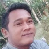 Ncon from Cikarang | Man | 31 years old | Aquarius
