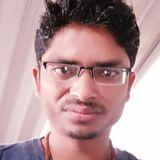 Virat from Patan | Man | 25 years old | Virgo