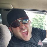 Marco from McKeesport | Man | 27 years old | Aries