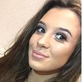 Taylorbourke from Motherwell | Woman | 21 years old | Scorpio
